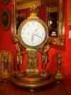 Verkauf antiker Möbel